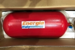 type-01-02-energia-italy-cng-tanks-04