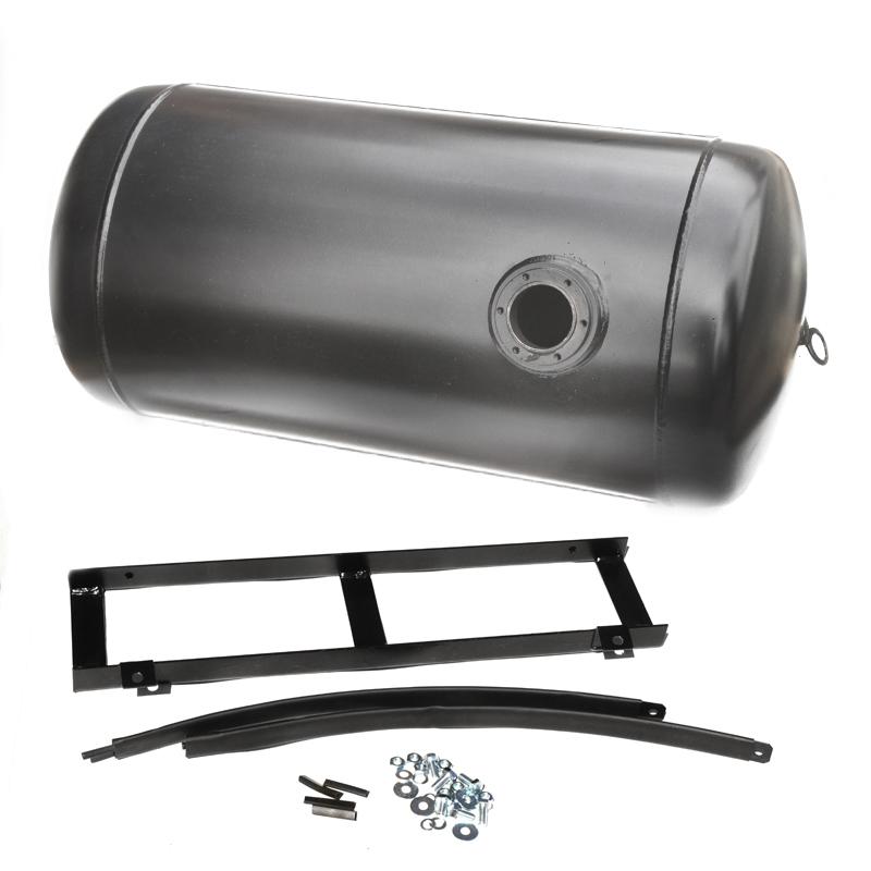 cylinder-tank