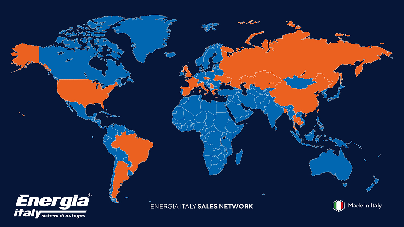 sales-network-map-1300x731