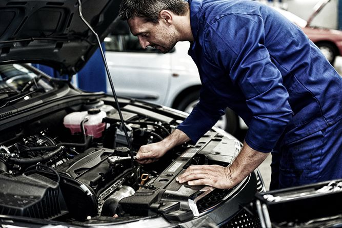 technical-support-mechanic-image-min