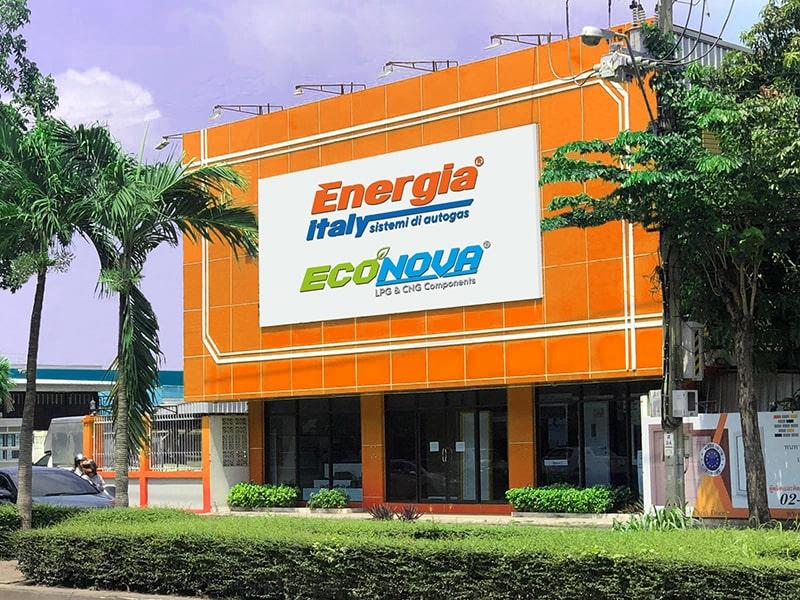 EA-Thailand-min