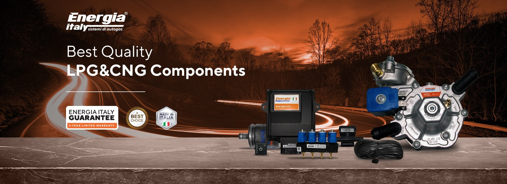 lpg-cng-components-slide-new-energia-italy-min
