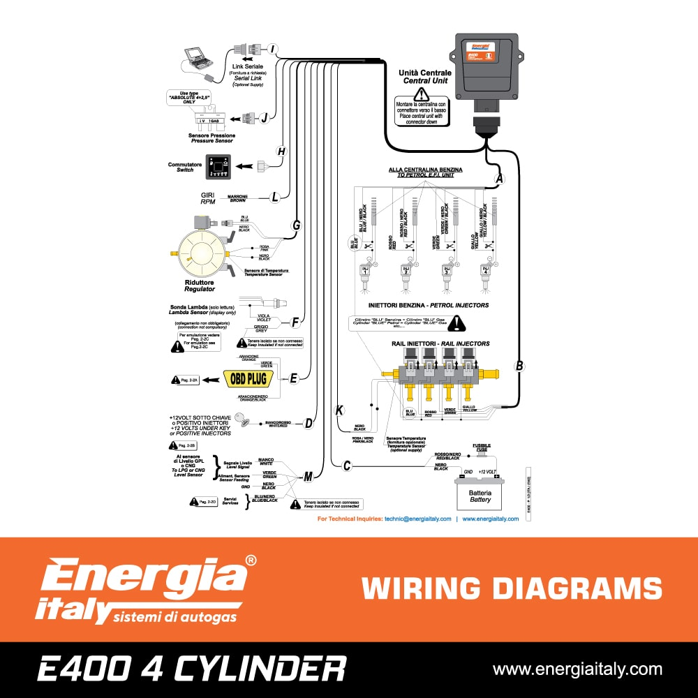 e400-wiring-diagram-min