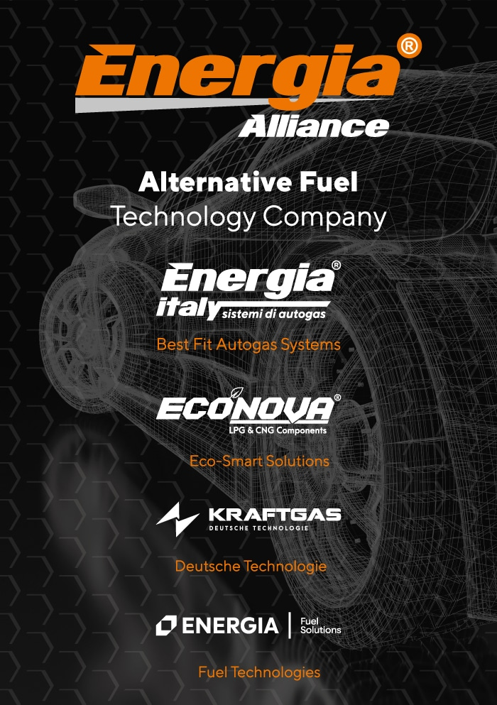 61x43-energia-alliance-01